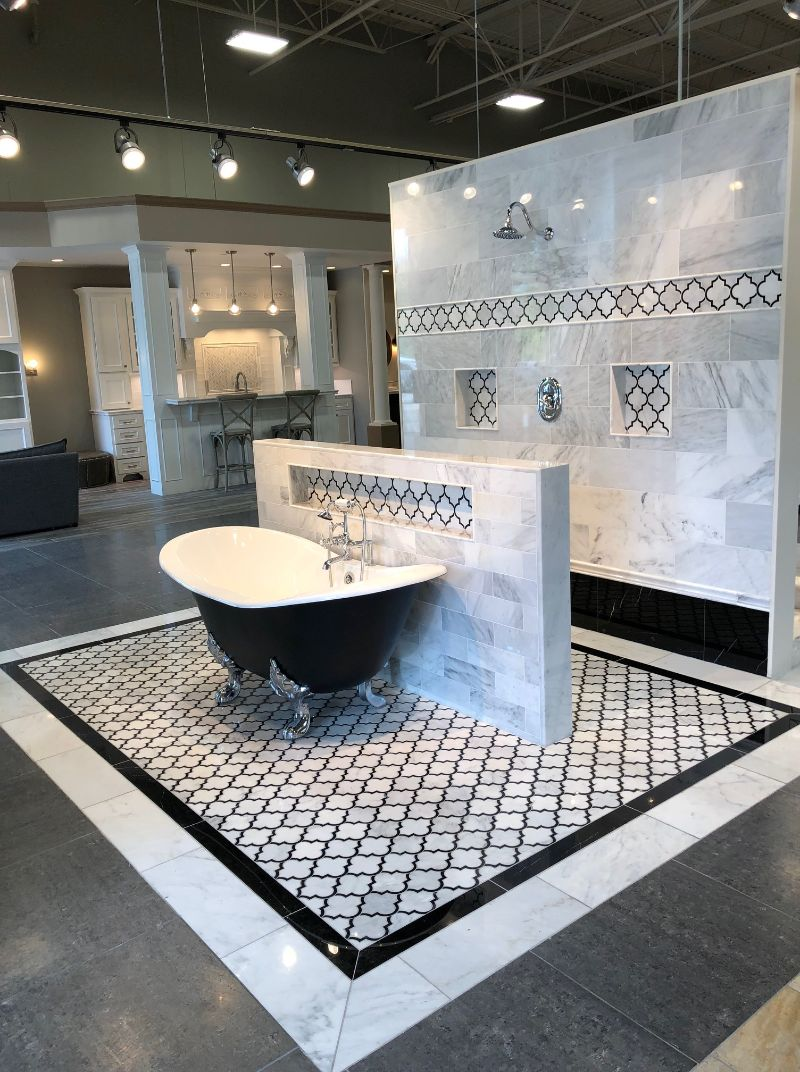 Phoenix Showrooms and Design Stores, Our Top Choice showrooms Phoenix Showrooms and Design Stores, Our Top Choice Phoenix Showrooms and Design Stores Our Top Choice 2