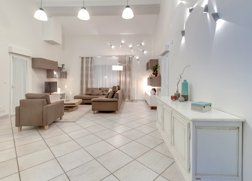 Top 20 Interior Designers That Are A Staple In Toulouse's ID World! toulouse Top 20 Interior Designers That Are A Staple In Toulouse's ID World! Top 20 Interior Designers That Are A Staple In Toulouse   s ID World 10