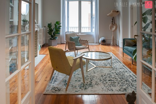 Top 20 Interior Designers That Are A Staple In Toulouse's ID World! toulouse Top 20 Interior Designers That Are A Staple In Toulouse's ID World! Top 20 Interior Designers That Are A Staple In Toulouse   s ID World 11