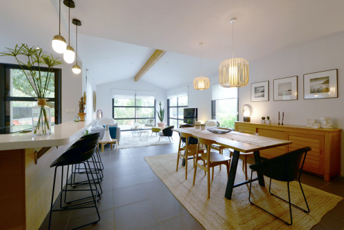 Top 20 Interior Designers That Are A Staple In Toulouse's ID World! toulouse Top 20 Interior Designers That Are A Staple In Toulouse's ID World! Top 20 Interior Designers That Are A Staple In Toulouse   s ID World 13