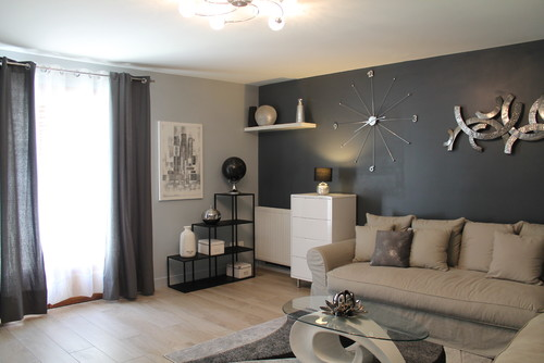 Top 20 Interior Designers That Are A Staple In Toulouse's ID World! toulouse Top 20 Interior Designers That Are A Staple In Toulouse's ID World! Top 20 Interior Designers That Are A Staple In Toulouse   s ID World 15