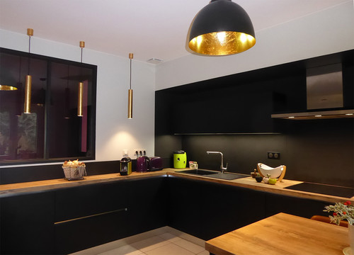 Top 20 Interior Designers That Are A Staple In Toulouse's ID World! toulouse Top 20 Interior Designers That Are A Staple In Toulouse's ID World! Top 20 Interior Designers That Are A Staple In Toulouse   s ID World 17