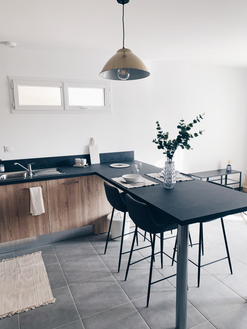 Top 20 Interior Designers That Are A Staple In Toulouse's ID World! toulouse Top 20 Interior Designers That Are A Staple In Toulouse's ID World! Top 20 Interior Designers That Are A Staple In Toulouse   s ID World 18