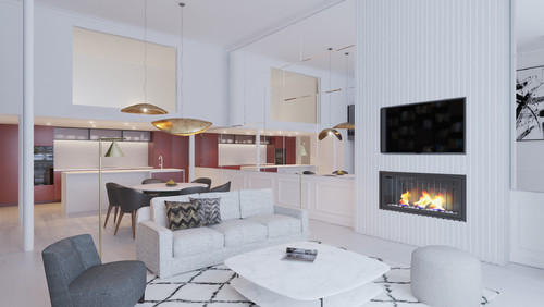 Top 20 Interior Designers That Are A Staple In Toulouse's ID World! toulouse Top 20 Interior Designers That Are A Staple In Toulouse's ID World! Top 20 Interior Designers That Are A Staple In Toulouse   s ID World 20