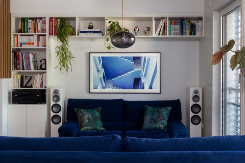 Top 20 Interior Designers That Are A Staple In Toulouse's ID World! toulouse Top 20 Interior Designers That Are A Staple In Toulouse's ID World! Top 20 Interior Designers That Are A Staple In Toulouse   s ID World 4