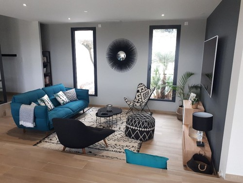 Top 20 Interior Designers That Are A Staple In Toulouse's ID World! toulouse Top 20 Interior Designers That Are A Staple In Toulouse's ID World! Top 20 Interior Designers That Are A Staple In Toulouse   s ID World 7