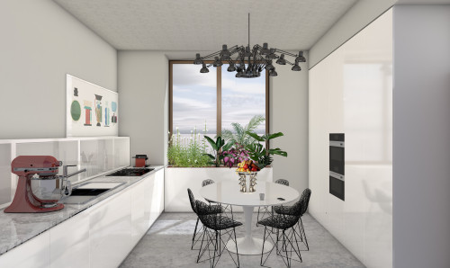 Top 20 Interior Designers That Are A Staple In Toulouse's ID World! toulouse Top 20 Interior Designers That Are A Staple In Toulouse's ID World! Top 20 Interior Designers That Are A Staple In Toulouse   s ID World 8