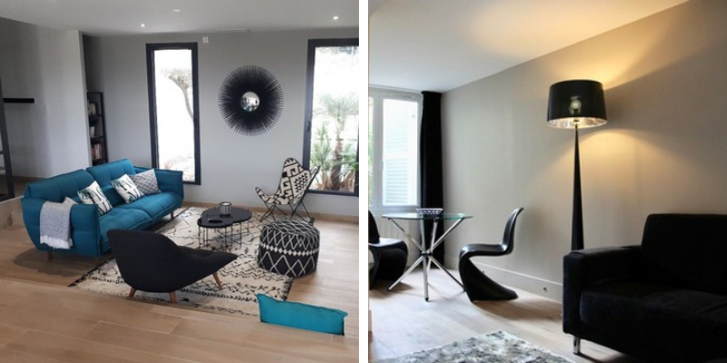 toulouse Top 20 Interior Designers That Are A Staple In Toulouse's ID World! Top 20 Interior Designers That Are A Staple In Toulouse   s ID World capa