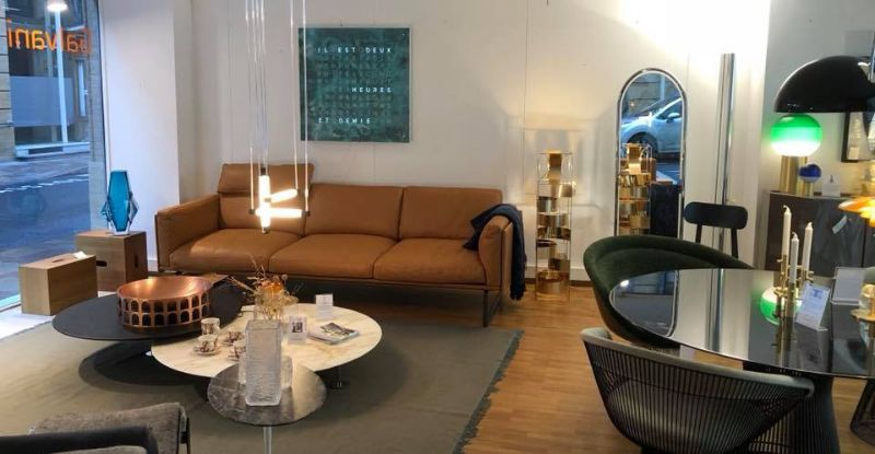 Toulouse Showrooms and Design Stores, The Best of the Best showrooms Toulouse Showrooms and Design Stores, The Best of the Best Toulouse Showrooms and Design Stores The Best of the Best 1