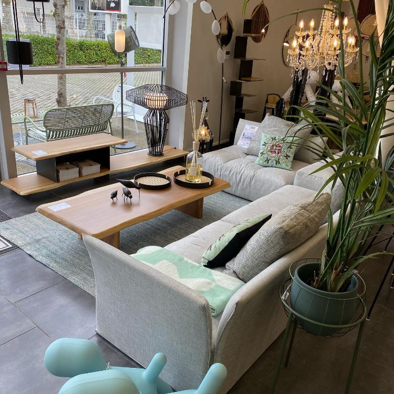 Toulouse Showrooms and Design Stores, The Best of the Best showrooms Toulouse Showrooms and Design Stores, The Best of the Best Toulouse Showrooms and Design Stores The Best of the Best 10