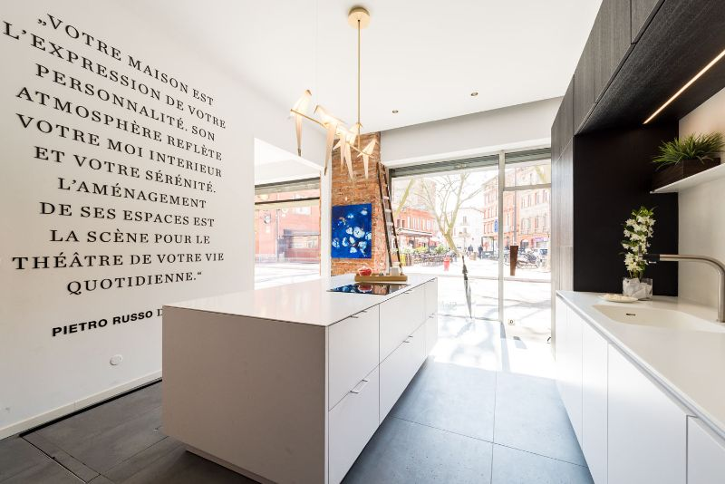 showrooms Toulouse Showrooms and Design Stores, The Best of the Best Toulouse Showrooms and Design Stores The Best of the Best 2