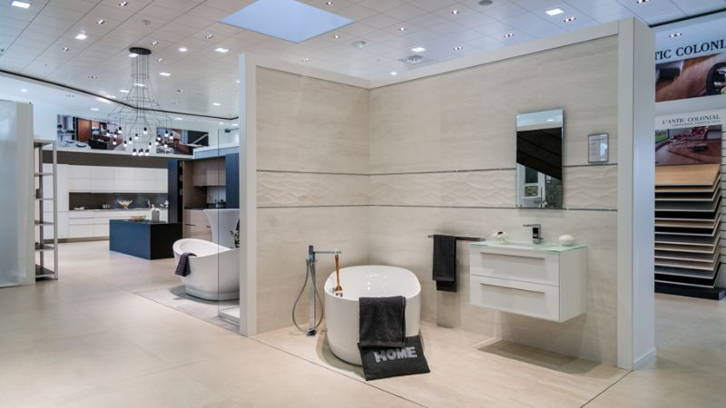 Toulouse Showrooms and Design Stores, The Best of the Best showrooms Toulouse Showrooms and Design Stores, The Best of the Best Toulouse Showrooms and Design Stores The Best of the Best 3