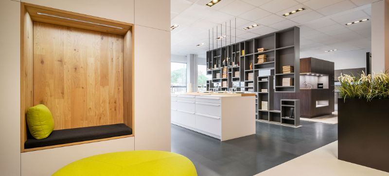 Toulouse Showrooms and Design Stores, The Best of the Best showrooms Toulouse Showrooms and Design Stores, The Best of the Best Toulouse Showrooms and Design Stores The Best of the Best 4