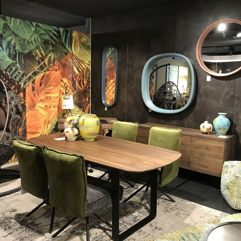 Toulouse Showrooms and Design Stores, The Best of the Best showrooms Toulouse Showrooms and Design Stores, The Best of the Best Toulouse Showrooms and Design Stores The Best of the Best 5