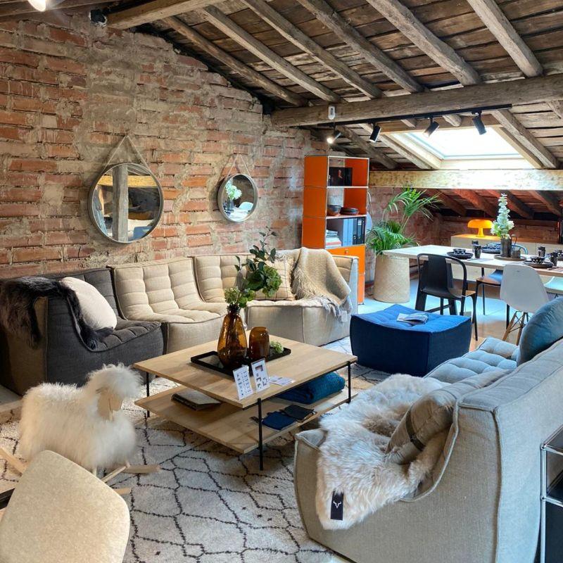 Toulouse Showrooms and Design Stores, The Best of the Best showrooms Toulouse Showrooms and Design Stores, The Best of the Best Toulouse Showrooms and Design Stores The Best of the Best 7