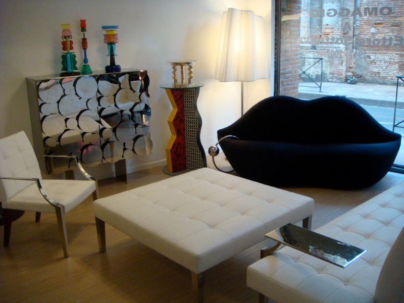 Toulouse Showrooms and Design Stores, The Best of the Best showrooms Toulouse Showrooms and Design Stores, The Best of the Best Toulouse Showrooms and Design Stores The Best of the Best 8