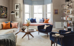 interior designers Discover The Best 15 Interior Designers From Boston capa mfl 240x150