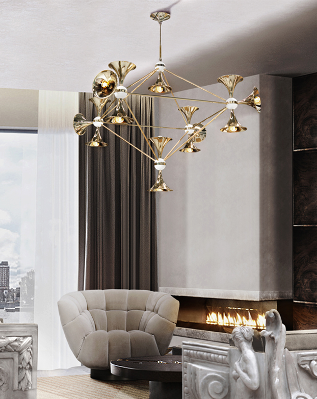 "A List of 10 Suspension Lamps You Didn't Know You Need It! Check Out!"" suspension lamps A List of 10 Suspension Lamps You Didn't Know You Need It! Check Out! 1"