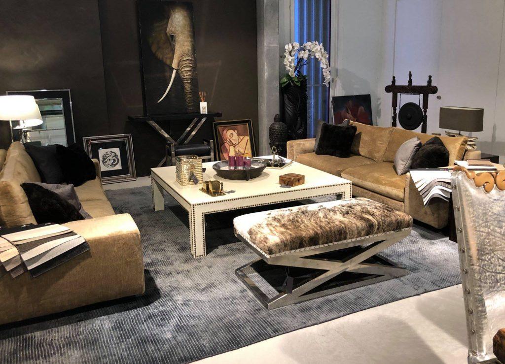 10 Furniture Shops & Showrooms In Zurich showrooms 10 Furniture Shops & Showrooms In Zurich 10 Furniture Shops Showrooms In Zurich 3