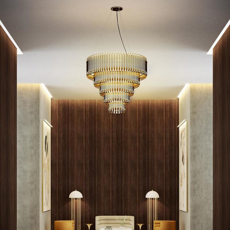 "A List of 10 Suspension Lamps You Didn't Know You Need It! Check Out!"" suspension lamps A List of 10 Suspension Lamps You Didn't Know You Need It! Check Out! 3"