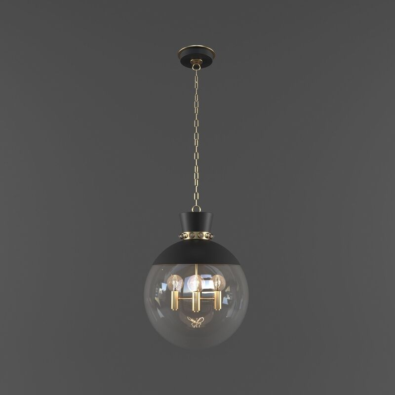 "A List of 10 Suspension Lamps You Didn't Know You Need It! Check Out!"" suspension lamps A List of 10 Suspension Lamps You Didn't Know You Need It! Check Out! 6"