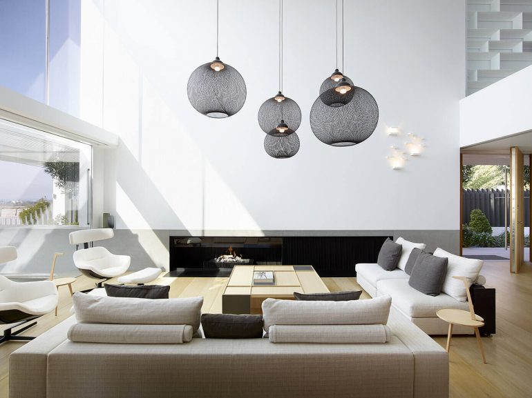 Here Are The Names Of The Best Interior Designers In Athens You Should Know 4 interior designers Here Are The Names Of The Best Interior Designers In Athens You Should Know Here Are The Names Of The Best Interior Designers In Athens You Should Know 1