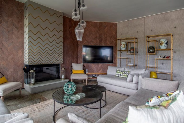 Here Are The Names Of The Best Interior Designers In Athens You Should Know 4 interior designers Here Are The Names Of The Best Interior Designers In Athens You Should Know Here Are The Names Of The Best Interior Designers In Athens You Should Know 10