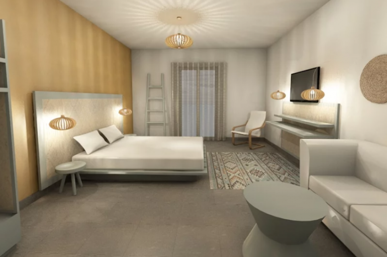 Here Are The Names Of The Best Interior Designers In Athens You Should Know 4 interior designers Here Are The Names Of The Best Interior Designers In Athens You Should Know Here Are The Names Of The Best Interior Designers In Athens You Should Know 2