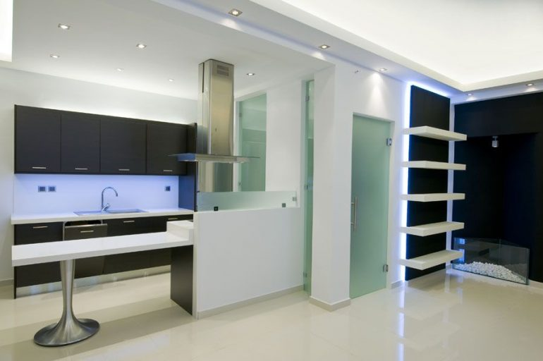 Here Are The Names Of The Best Interior Designers In Athens You Should Know 4 interior designers Here Are The Names Of The Best Interior Designers In Athens You Should Know Here Are The Names Of The Best Interior Designers In Athens You Should Know 3