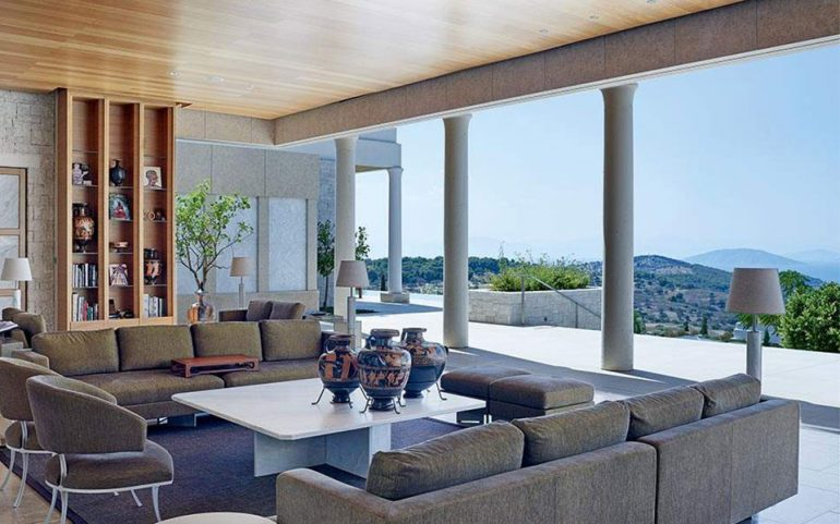 Here Are The Names Of The Best Interior Designers In Athens You Should Know 4 interior designers Here Are The Names Of The Best Interior Designers In Athens You Should Know Here Are The Names Of The Best Interior Designers In Athens You Should Know 4