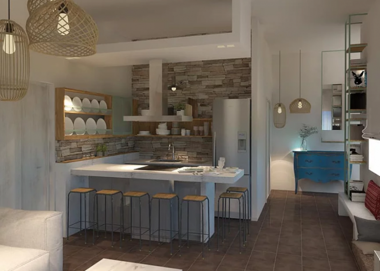 Here Are The Names Of The Best Interior Designers In Athens You Should Know 4 interior designers Here Are The Names Of The Best Interior Designers In Athens You Should Know Here Are The Names Of The Best Interior Designers In Athens You Should Know 5
