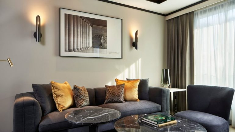 Here Are The Names Of The Best Interior Designers In Athens You Should Know 4 interior designers Here Are The Names Of The Best Interior Designers In Athens You Should Know Here Are The Names Of The Best Interior Designers In Athens You Should Know 6