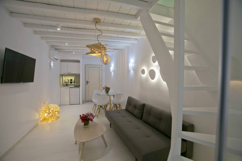 Here Are The Names Of The Best Interior Designers In Athens You Should Know 4 interior designers Here Are The Names Of The Best Interior Designers In Athens You Should Know Here Are The Names Of The Best Interior Designers In Athens You Should Know 7