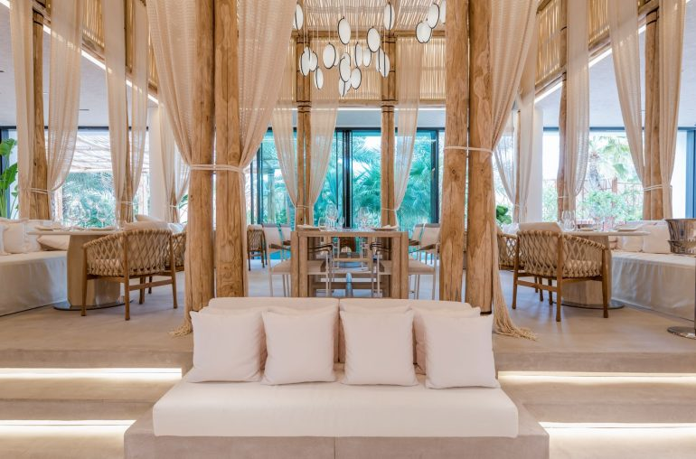 Here Are The Names Of The Best Interior Designers In Athens You Should Know 4 interior designers Here Are The Names Of The Best Interior Designers In Athens You Should Know Here Are The Names Of The Best Interior Designers In Athens You Should Know 9