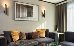 interior designers Here Are The Names Of The Best Interior Designers In Athens You Should Know Here Are The Names Of The Best Interior Designers In Athens You Should Know capa mfl 240x150