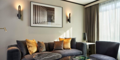 interior designers Here Are The Names Of The Best Interior Designers In Athens You Should Know Here Are The Names Of The Best Interior Designers In Athens You Should Know capa mfl 420x210  Home Here Are The Names Of The Best Interior Designers In Athens You Should Know capa mfl 420x210