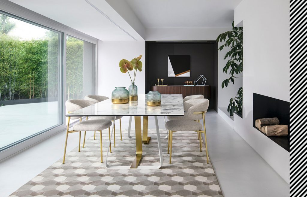 Here Are The Names of the Best Design Showrooms in St Petersburg! showrooms Here Are The Names of the Best Design Showrooms in St Petersburg! Here Are The Names of the Best Design Showrooms in St Petersburg 3