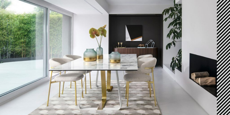 Home Here Are The Names of the Best Design Showrooms in St Petersburg capa  800x400