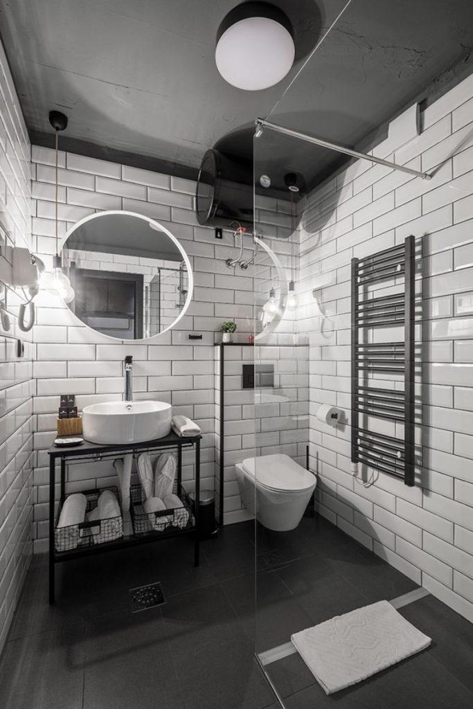 Meet The 10 Best Interior Designers In Belgrade You'll Love