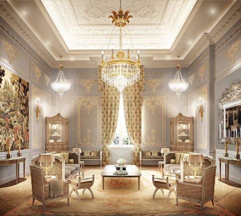 interior designers Meet The Best Interior Designers In Abu Dhabi You'll Love Meet The Best Interior Designers In Abu Dhabi Youll Love 10