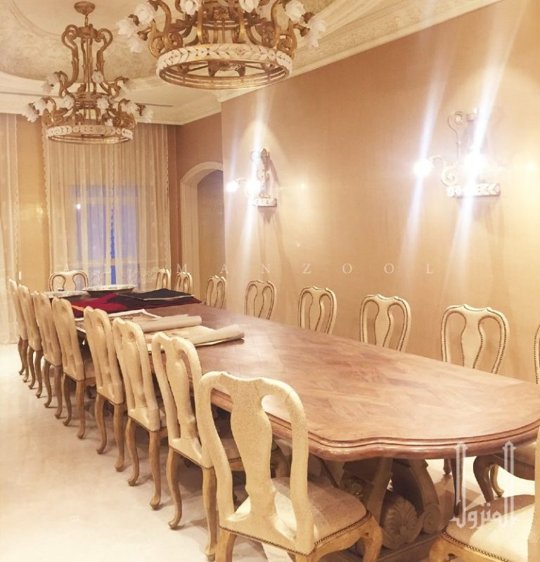 Meet The Best Interior Designers In Abu Dhabi You'll Love interior designers Meet The Best Interior Designers In Abu Dhabi You'll Love Meet The Best Interior Designers In Abu Dhabi Youll Love 2