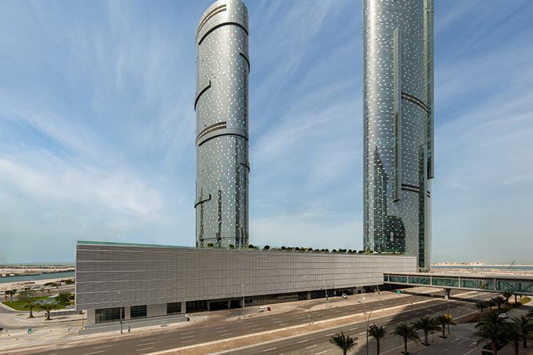 Meet The Best Interior Designers In Abu Dhabi You'll Love interior designers Meet The Best Interior Designers In Abu Dhabi You'll Love Meet The Best Interior Designers In Abu Dhabi Youll Love 3
