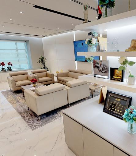 Meet The Best Interior Designers In Abu Dhabi You'll Love interior designers Meet The Best Interior Designers In Abu Dhabi You'll Love Meet The Best Interior Designers In Abu Dhabi Youll Love 4
