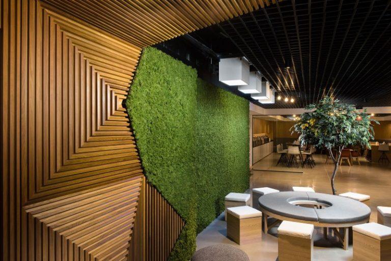 interior designers Meet The Best Interior Designers In Abu Dhabi You'll Love Meet The Best Interior Designers In Abu Dhabi Youll Love 5
