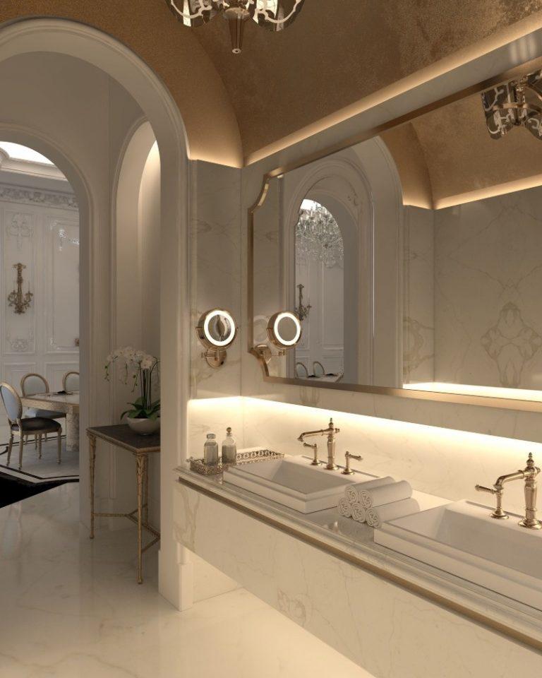 Meet The Best Interior Designers In Abu Dhabi You'll Love interior designers Meet The Best Interior Designers In Abu Dhabi You'll Love Meet The Best Interior Designers In Abu Dhabi Youll Love 8