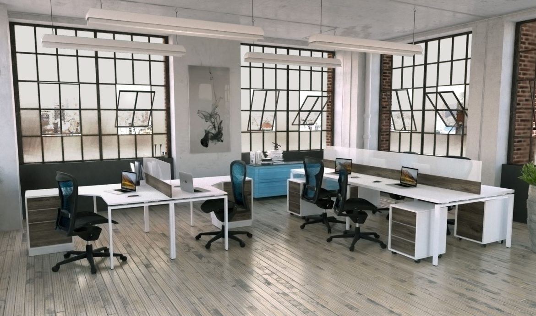 Odessa: Explore The Best Furniture Stores