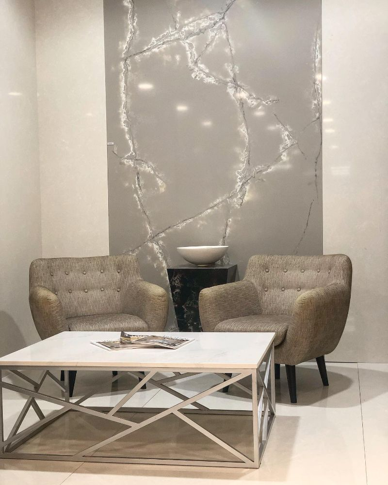 Showrooms and Design Stores in Rabat, The Best of the Best