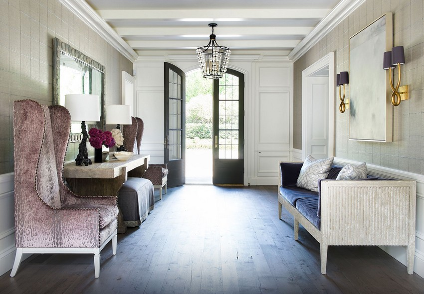 The Best 10 Interior Designers in Atlanta - Discover All About Them! interior designers The Best 10 Interior Designers in Atlanta – Discover All About Them! The Best 10 Interior Designers in Atlanta Discover All About Them 1