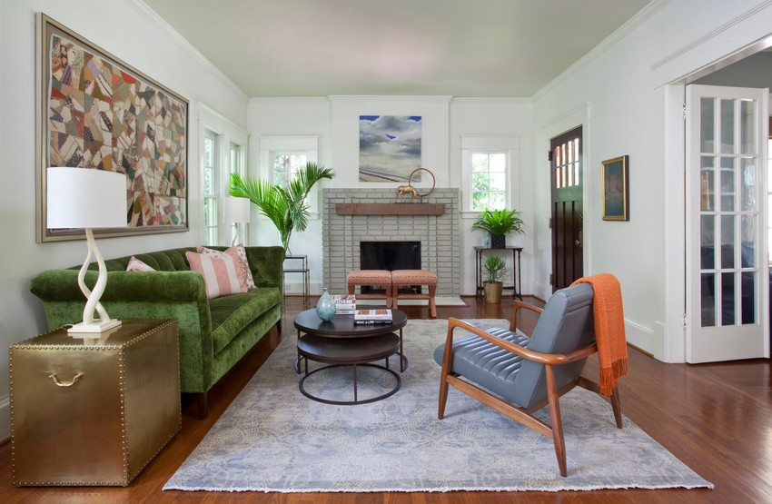 The Best 10 Interior Designers in Atlanta - Discover All About Them! interior designers The Best 10 Interior Designers in Atlanta – Discover All About Them! The Best 10 Interior Designers in Atlanta Discover All About Them 2