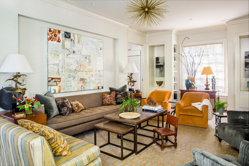 The Best 10 Interior Designers in Atlanta - Discover All About Them! interior designers The Best 10 Interior Designers in Atlanta – Discover All About Them! The Best 10 Interior Designers in Atlanta Discover All About Them 3